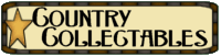 Country Collectibles