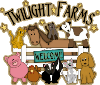 Twilight Farms